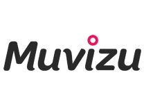 Muvizu on a Mac
