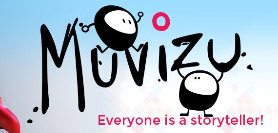 Image result for Muvizu